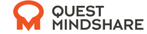 Quest Mindshare surveys