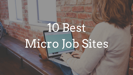10 best job sites