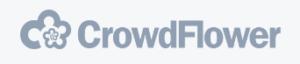 CrowdFlower Task