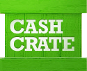 Cashcrate GPT sites