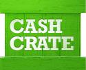 Cashcrate GPT sites